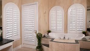 arched shutters in dallas sunburst shutters dallas tx
