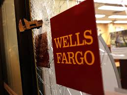 Card One Banking Business Account It Keeps Getting Worse For Wells Fargo Business Insider