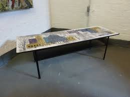 Conran Coffee Table Sold 1950s Piper Coffee Table By Sir Terence Conran For Heals