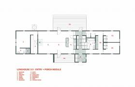long house floor plans crazy floor plan longhouse 6 30 entry porch schematic nikura