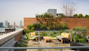 stunning mobile home deck designs gallery interior design ideas