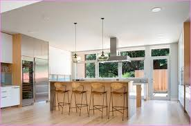 Above Kitchen Island Lighting Hanging Lights Kitchen Island Creative Of Pendant In