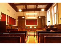 tribunal de grande instance de versailles bureau d aide juridictionnelle lieu de tournage ile de county court of versailles