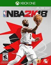 nba 2k16 michael jordan special edition for xbox one gamestop sports microsoft xbox one video games with manual ebay