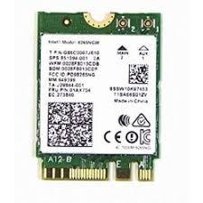 d link dwa 127 carte réseau d link sur ldlc com d link dwa 127 wlan 150mbit s carte et adaptateur réseau