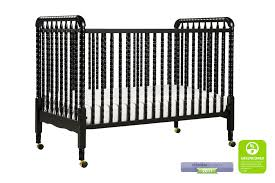 Convertible Crib Parts by Crib Replacement Parts Creative Ideas Of Baby Cribs