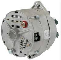 all farm truck u0026 industrial alternators