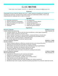 Housekeeping Job Description For Resume by Download Duties Of A Forklift Operator Haadyaooverbayresort Com