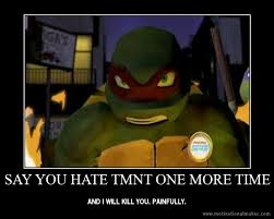 Tmnt Memes - tmnt raphael images best raph meme ever hd wallpaper and