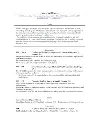 curriculum vitae layout 2013 nissan resume free templates for resumes to download