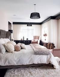 tva chambre d hotel aménager la chambre d amis les idées de ma maison