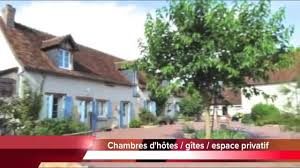 amboise chambre d hotes particulier vente chambres d hôtes proche amboise châteaux de la