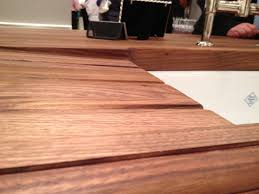 countertops cherry wood countertops dark countertop photo gallery