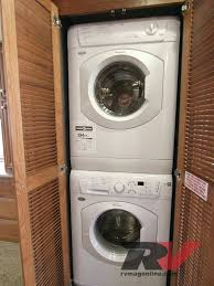 stunning stackable washer dryer for apartment pictures house