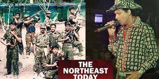 Zubeen Garg S Top Five Controversies In His Life জ ব ন - top seven controversies surrounding zubeen garg the north east