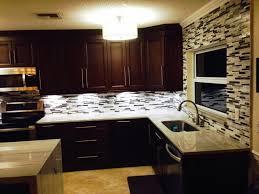 Rivers Edge Kitchen And Home Design Llc by Max Granite Natural Stone Products In Jupiter Fl U0026 Lake Worth Fl