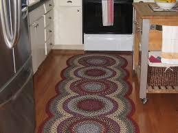 Kitchen Floor Rugs by Kitchen Machine Washable Kitchen Rugs 00005 Functional Machine