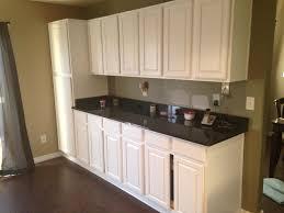 lowes kitchen base cabinets 4 drawer base cabinet unfinished oak kitchen cabinets lowes bathroom