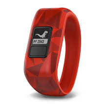 vivofit reset button vivofit jr activity tracking garmin