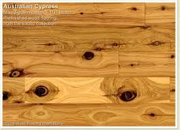 wood flooring international 3 1 4 australian cypress