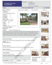 Split Master Bedroom Sold Homes In Davie Homes For Sale In Davie Ski Zielinski