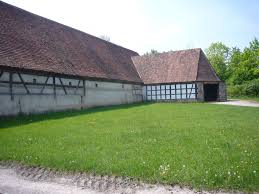 Bad Windsheim Freilandmuseum 10 Plätze Die Man Bei Einem Besuch Im Seenland Erlebt Haben