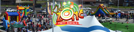 tent rental indianapolis tent table chair rentals kidzonepartyrentals indianapolis in