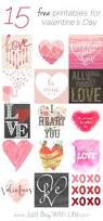 Valentine S Day Flags 67 Best Valentine U0027s Day Labels Templates And Printables Images On