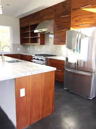Kitchen Cabinets Honolulu Metay Natural 1 Jpg