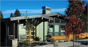 custom home design ideas custom home design and landscaping central oregon bend redmond