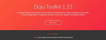 ui design tools 10 must user interface design tools