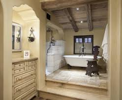 Clawfoot Tub Bathroom Design Ideas Clawfoot Tub Bathroom Designs Fresh Bathroom Ideas Awesome