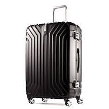 Suitcases Samsonite Tru Frame Hardside Spinner 29 Suitcases Matte Graphite
