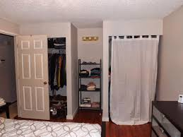 Closet Door Options 11 Luxury Wide Closet Door Options Tactical Being Minimalist