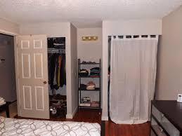 New Closet Doors 11 Luxury Wide Closet Door Options Tactical Being Minimalist