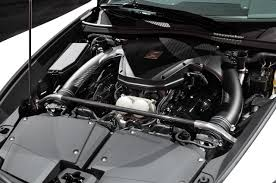 lexus automobiles wikipedia engine repair in ambler pa united tire and service