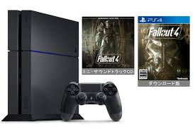 amazon black friday fallout 4 top gaming black friday deals xbox one sony ps4 nintendo 3ds