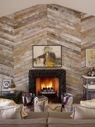 chevron wood wall chevron and herringbone patterns interior walls designs