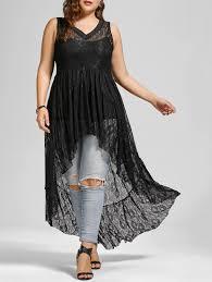 plus size halloween leggings plus size clothing cheap trendy plus size clothing for women