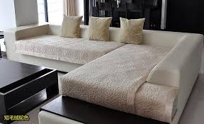 Modern Sofa Slipcovers Buy Slipcovered Sectional Sofa And Get Free Shipping On Aliexpress