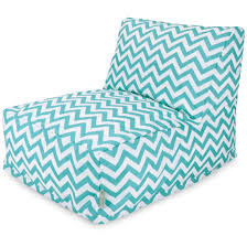 bean bags bean bags outdoor furniture majestic home goods