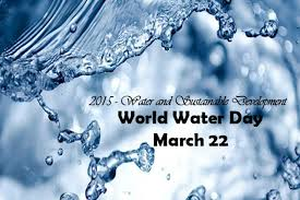 belize to observe world water day ambergris today breaking