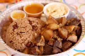 livraison cuisine restaurant haitien montréal nord qc laval
