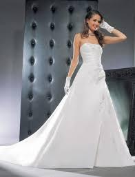 robes de mari e toulouse robe mariage pas cher toulouse robe de mariage