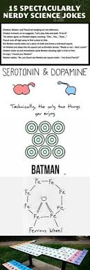Funny Chemistry Memes - awesome 21 funny chemistry memes wallpaper site wallpaper site
