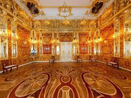 la chambre d ambre photos la chambre d ambre 12 palais catherine tsarskoie selo
