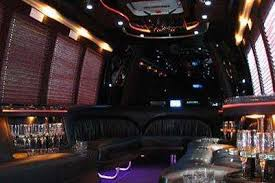 party rentals victorville party buses victorville ca 11 cheap party buses for rent