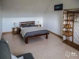location chambre brest location brest pour vos vacances avec iha particulier
