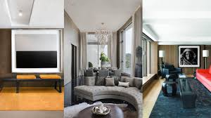 Home Interior Design Hong Kong Designing For Hong Kong U0027s Priciest Homes