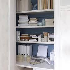 half closet half desk closet desk design ideas